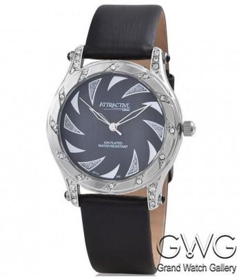 Q&Q DF13J302Y женские кварцевые часы