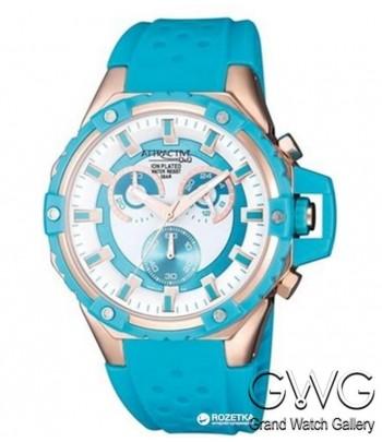 Q&Q DG02J101Y женские кварцевые часы