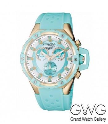 Q&Q DG02J161Y женские кварцевые часы