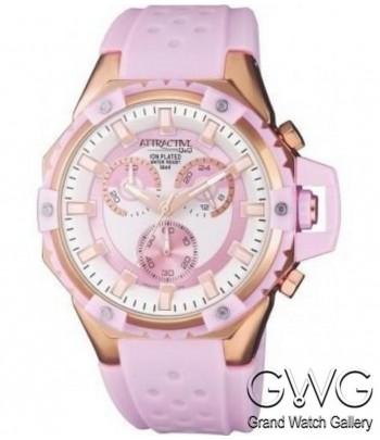 Q&Q DG02J171Y женские кварцевые часы