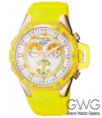 Q&Q DG02J181Y женские кварцевые часы