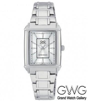 Q&Q F472-211Y женские кварцевые часы