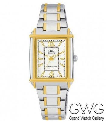 Q&Q F472-401Y женские кварцевые часы