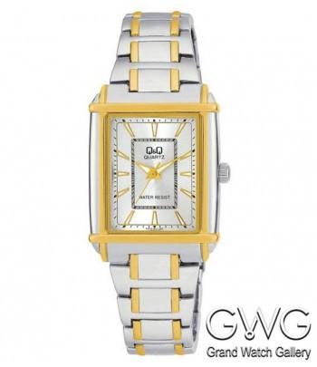 Q&Q F472-411Y женские кварцевые часы