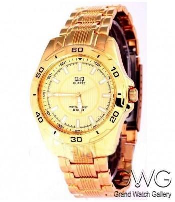 Q&Q F496J010Y женские кварцевые часы