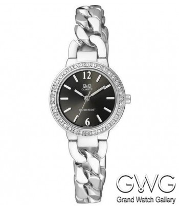 Q&Q F503-202Y женские кварцевые часы