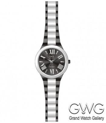 Q&Q F521-408Y женские кварцевые часы