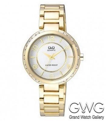 Q&Q F531J004Y женские кварцевые часы