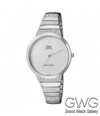 Q&Q F553J201Y женские кварцевые часы