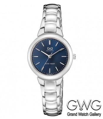 Q&Q F613J202Y женские кварцевые часы