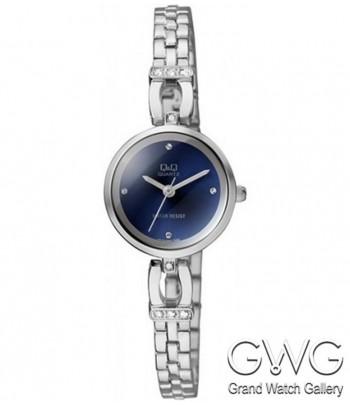 Q&Q F619J202Y женские кварцевые часы