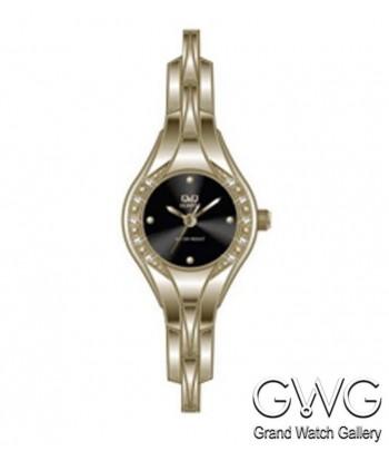 Q&Q F621J002Y женские кварцевые часы