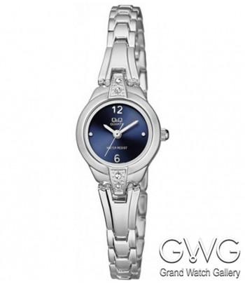 Q&Q F625J202Y женские кварцевые часы