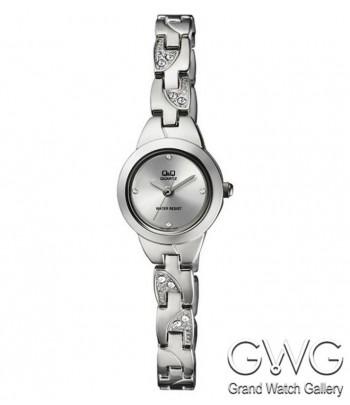 Q&Q F627J201Y женские кварцевые часы