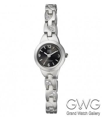 Q&Q F627J205Y женские кварцевые часы