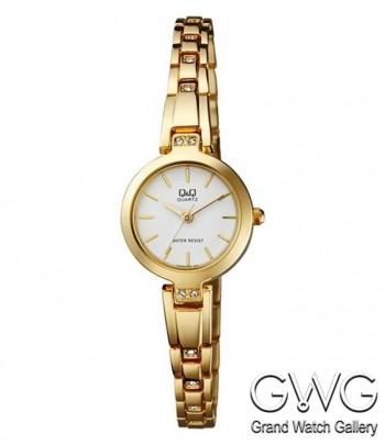 Q&Q F629J001Y женские кварцевые часы