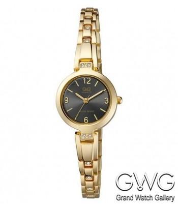 Q&Q F629J005Y женские кварцевые часы