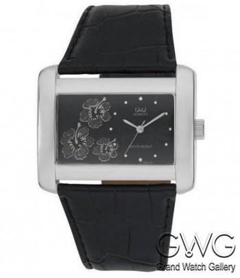 Q&Q GS53-342Y женские кварцевые часы