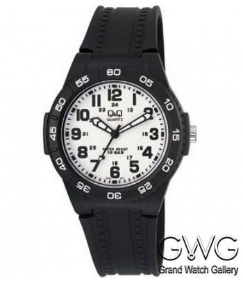 Q&Q GT44J010Y мужские кварцевые часы