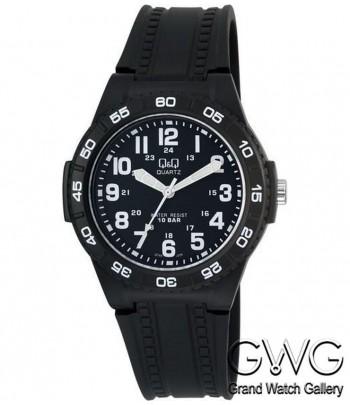 Q&Q GT44J011Y мужские кварцевые часы
