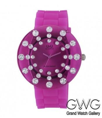 Q&Q GT59J007Y женские кварцевые часы