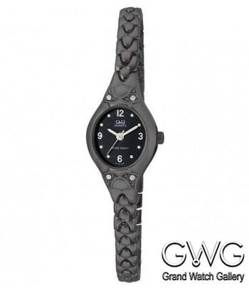 Q&Q GT75-405Y женские кварцевые часы