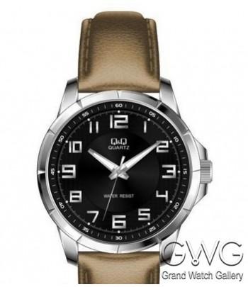 Q&Q GU30J806Y мужские кварцевые часы