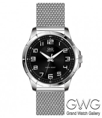 Q&Q GU30J811Y мужские кварцевые часы