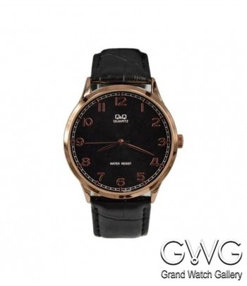 Q&Q GU44J800Y мужские кварцевые часы