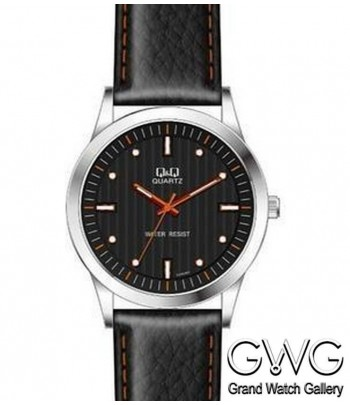 Q&Q GU58J800Y мужские кварцевые часы