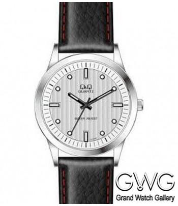 Q&Q GU58J801Y мужские кварцевые часы