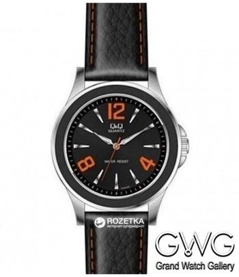 Q&Q GU60J800Y женские кварцевые часы