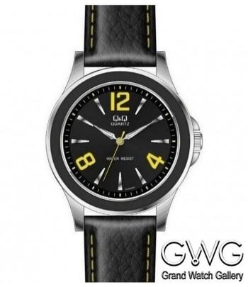 Q&Q GU60J801Y женские кварцевые часы