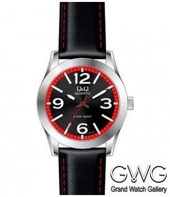 Q&Q GU62J800Y женские кварцевые часы