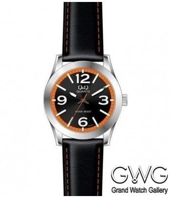 Q&Q GU62J801Y женские кварцевые часы