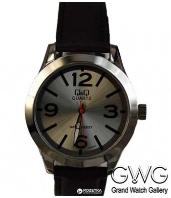 Q&Q GU62J802Y женские кварцевые часы