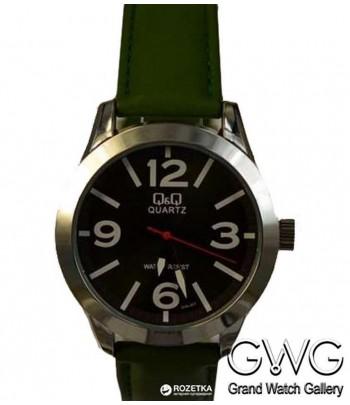 Q&Q GU62J803Y женские кварцевые часы