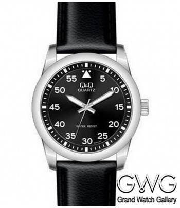 Q&Q GU64J800Y женские кварцевые часы