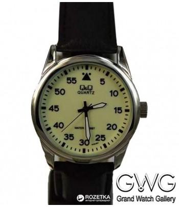 Q&Q GU64J801Y женские кварцевые часы