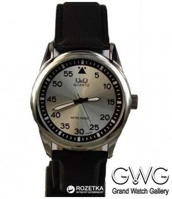 Q&Q GU64J802Y женские кварцевые часы