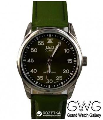 Q&Q GU64J803Y женские кварцевые часы