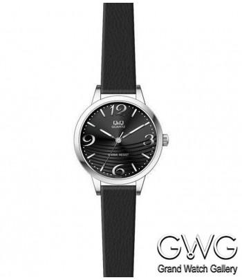 Q&Q GU65J800Y женские кварцевые часы