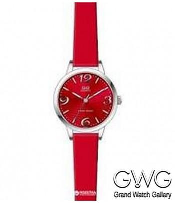 Q&Q GU65J801Y женские кварцевые часы