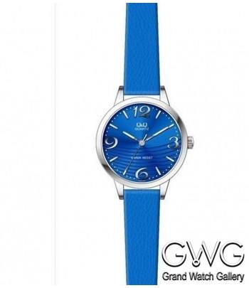 Q&Q GU65J803Y женские кварцевые часы