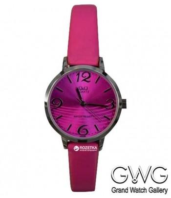 Q&Q GU65J805Y женские кварцевые часы