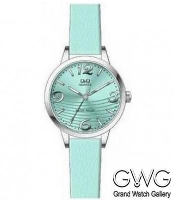 Q&Q GU65J806Y женские кварцевые часы