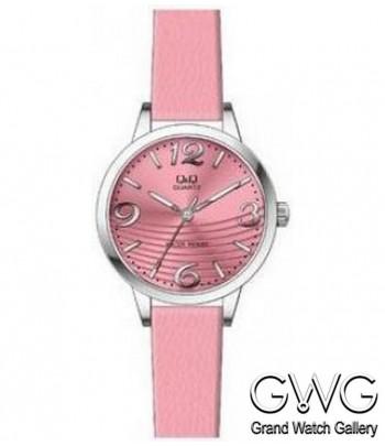 Q&Q GU65J807Y женские кварцевые часы