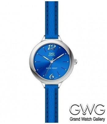 Q&Q GU69J801Y женские кварцевые часы