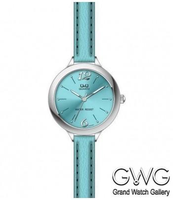 Q&Q GU69J804Y женские кварцевые часы