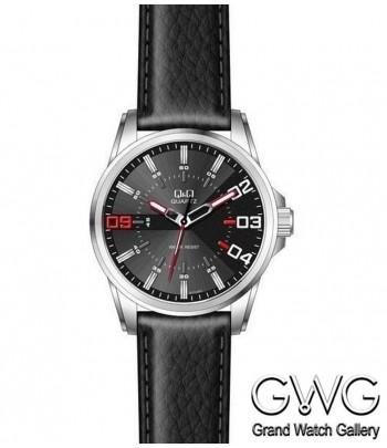 Q&Q GU70J800Y мужские кварцевые часы